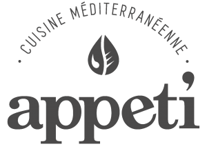 Logo Appeti Beausoleil