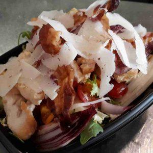 bella insalata