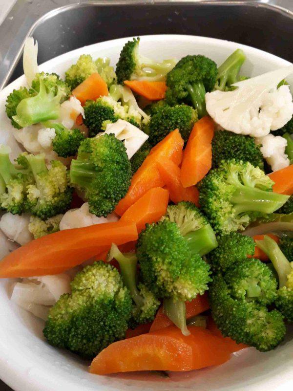 legumes saison